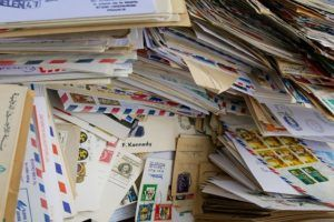 To send - verbe utile en anglais