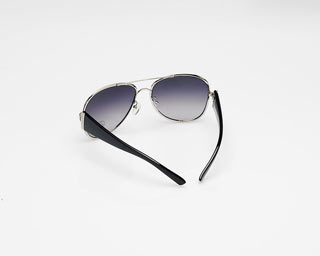 sunglasses-ok