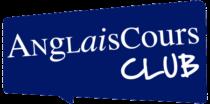 AnglaisCours Club