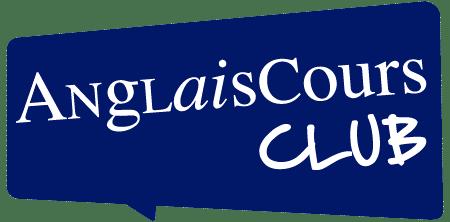 Test de niveau d'anglais - AnglaisCours Club