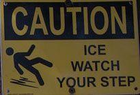 caution - attention faux amis