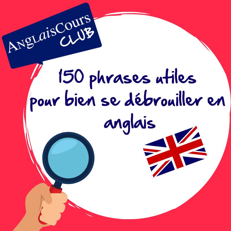 J'aimerais vous prop - Français - Anglais Traduction et exemples