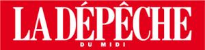 Logo_La_Dépêche_du_Midi-300x74
