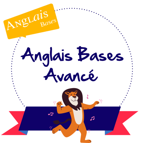 AnglaisBases level 3 avancé -resized