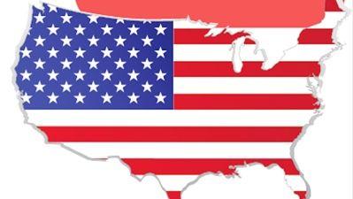 Les élections présidentielles aux Etats-Unis – 30 octobre 2020